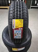 215/65 R16 TAURUS SUV 701 102H [XL]  автошина