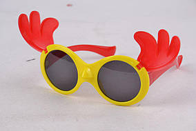 Детские очки (Арт. TGD04) | 5 шт.