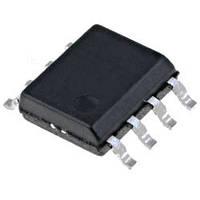 Транзистор полевой P5506HVG Dual N-CH 60V 4A SO8