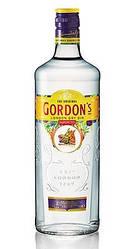 Джин Gordon's Dry (Гордонс Драй) 47.3%, 1 литр