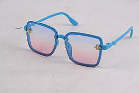 Детские очки (Арт. TGD02) | 5 шт.
