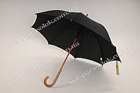 Зонт мужской, трость Zest 41630