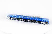 Вал распределительный ЯМЗ 236 (производство ЯМЗ) (арт. 236-1006015-Г3), AGHZX