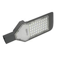 """Светодиодный уличный светильник 50 W LED """"ORLANDO-50"""""""