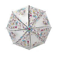 Детский зонт трость Flagman 1157A, фото 1