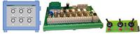 Модуль розширення DSR-6 з перемикачами для PL9200
