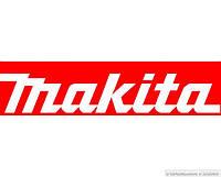 Електроінструмент Makita