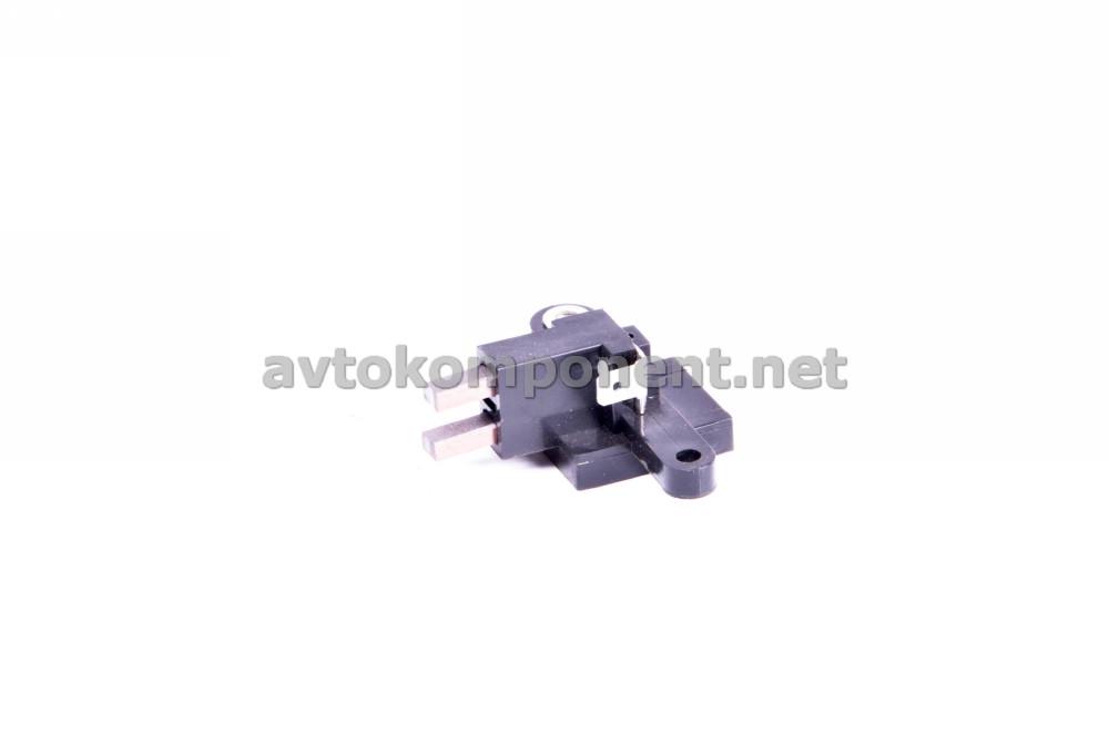 Реле интегральное 9402 (производство ВТН) (арт. 9402.3702-01)