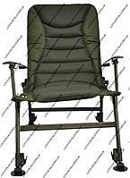 Карповое кресло SL-102 для кемпинга