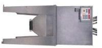 Ваги на 35 кг для PL9200