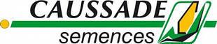 Семена кукурузы и подсолнечника Коссад Семанс