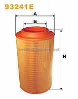 Фильтр воздушный 93241E/200/6 (производство WIX-Filtron) (арт. 93241E), AEHZX