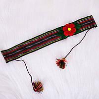 Чільце (квіточка, кольорова)
