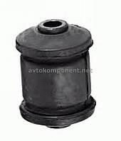Сайлентблок рычага OPEL задняя ось (производство Lemferder) (арт. 26096 01), AAHZX