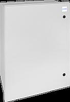 Шафа електромонтажна Claved Sicame Group ARED-86 IP66 850х610х330