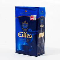 Кофе молотый Eilles Gourmet 500гр. (Германия)