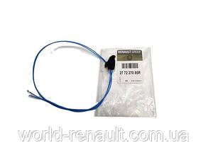 Датчик наружной температуры на Рено Меган III / Renault (Original) 277227085R