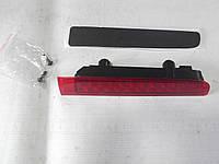 Фонарь задний правый STOP VW T5 03- розпашонка, фото 1