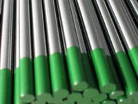 Вольфрамовые электроды WP  (чистый вольфрам)диаметр 1,6 мм