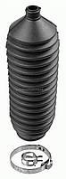 Пыльник рулевой рейки (производство Lemferder) (арт. 30136 01), AAHZX