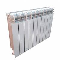 Биметаллический радиатор DaVinci  500*100