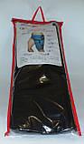 Бандаж на тазобедренный сустав, фото 2
