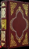София Дестунис Семейная Библия (подарочное издание) (193502)