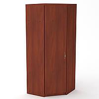 """Шкаф угловой для верхней одежды и вещей """"3У"""""""