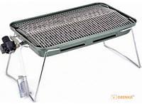 Гриль газовый Kovea Slim Gas Barbecue Grill TKG-9608-T (8809000503014) (202782)