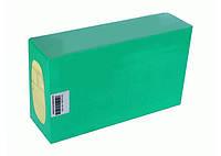 Аккумулятор 48V14AH литий полимерный