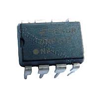 Шина питания DNP015NA DIP-8 PS4