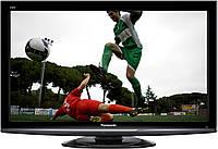 Телевизор Panasonic LCD TX-LR37S10