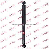 Амортизатор ВАЗ 2101-07 подвески задний газовый Excel-G (производство Kayaba) (арт. 343098), ADHZX