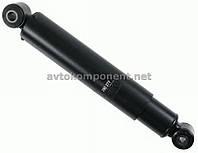 Амортизатор подвески MB, Volkswagen задний  (производство SACHS) (арт. 290377), AEHZX