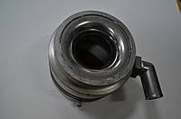 Смеситель мод. ГАЗ-3110 (инжект.) с противоуд.клапаном (штуцер входа - уголок)