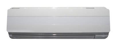 Кондиционер MIDEA MS12F-18HRN1, R410