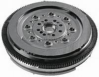 Маховик MERCEDES 602 030 23 05 (производство SACHS) (арт. 2294000525), AIHZX