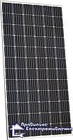 Сонячна панель Longi Solar LR6-72BP-365M.