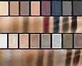 Тени для век Revolution Makeup Iconic PRO 2 (16 цветов), фото 2