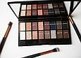 Тени для век Revolution Makeup Iconic PRO 2 (16 цветов), фото 4