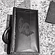Бумажник для нагрудного кармана, фото 8