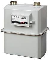 Газовый счетчик Elster BK G10T ( Эльстер ВК 10 Т )