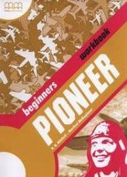 Pioneer Βeginners Workbook