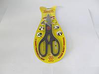 Ножницы кухонные, фото 1