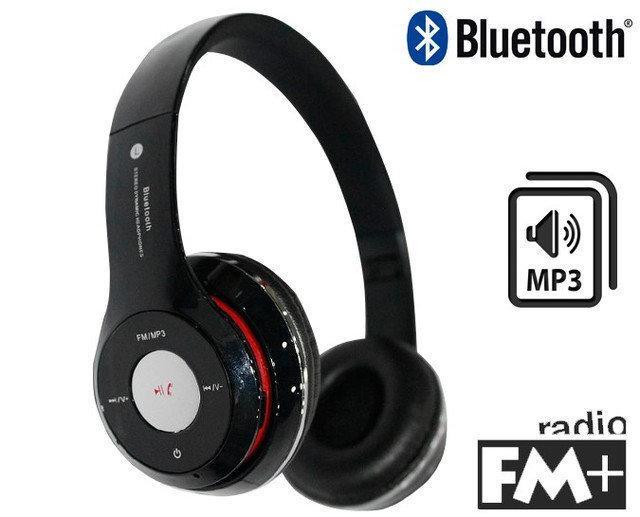 Bluetooth Наушники Монстер Beats Studio S460