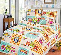 Детское постельное белье Kidsdreams - Соня подростковое