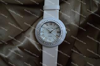 "Alberto Kavalli №108 ""01875-01"" Кварцові наручні годинники, фото 3"