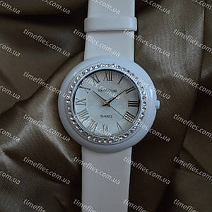 "Alberto Kavalli №108 ""01875-01″ Кварцевые наручные часы"
