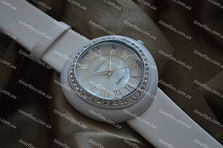 "Alberto Kavalli №108 ""01875-01"" Кварцові наручні годинники, фото 2"