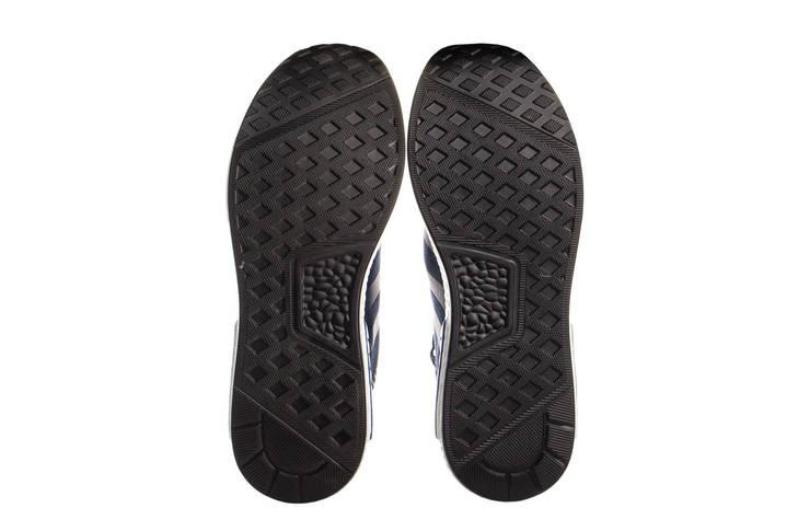 Чоловічі кросівки Haver 45 Navy, фото 3